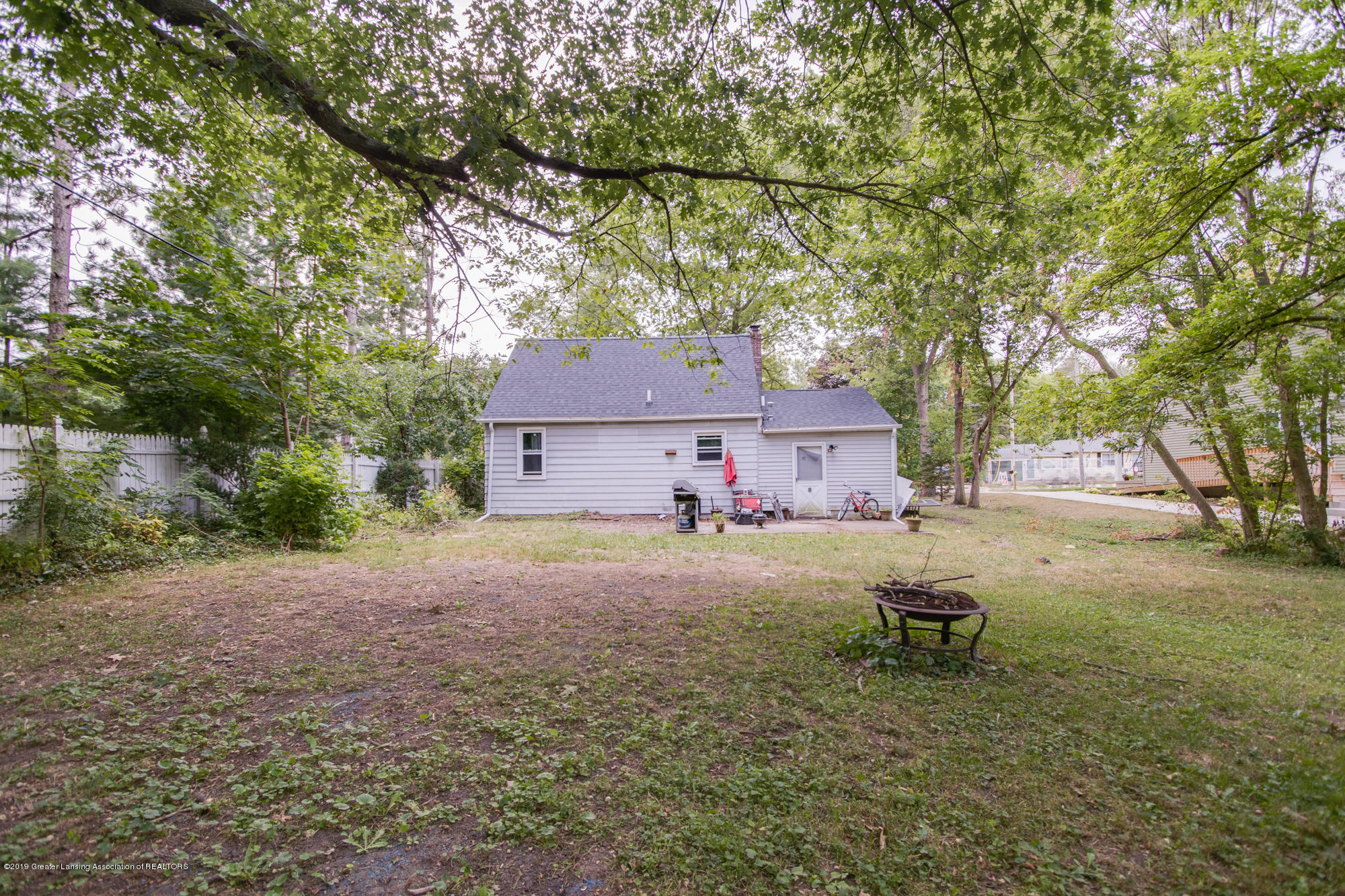 1130 Wolf Ct - 1130_Wolf_Court_THOMAS-6 - 25