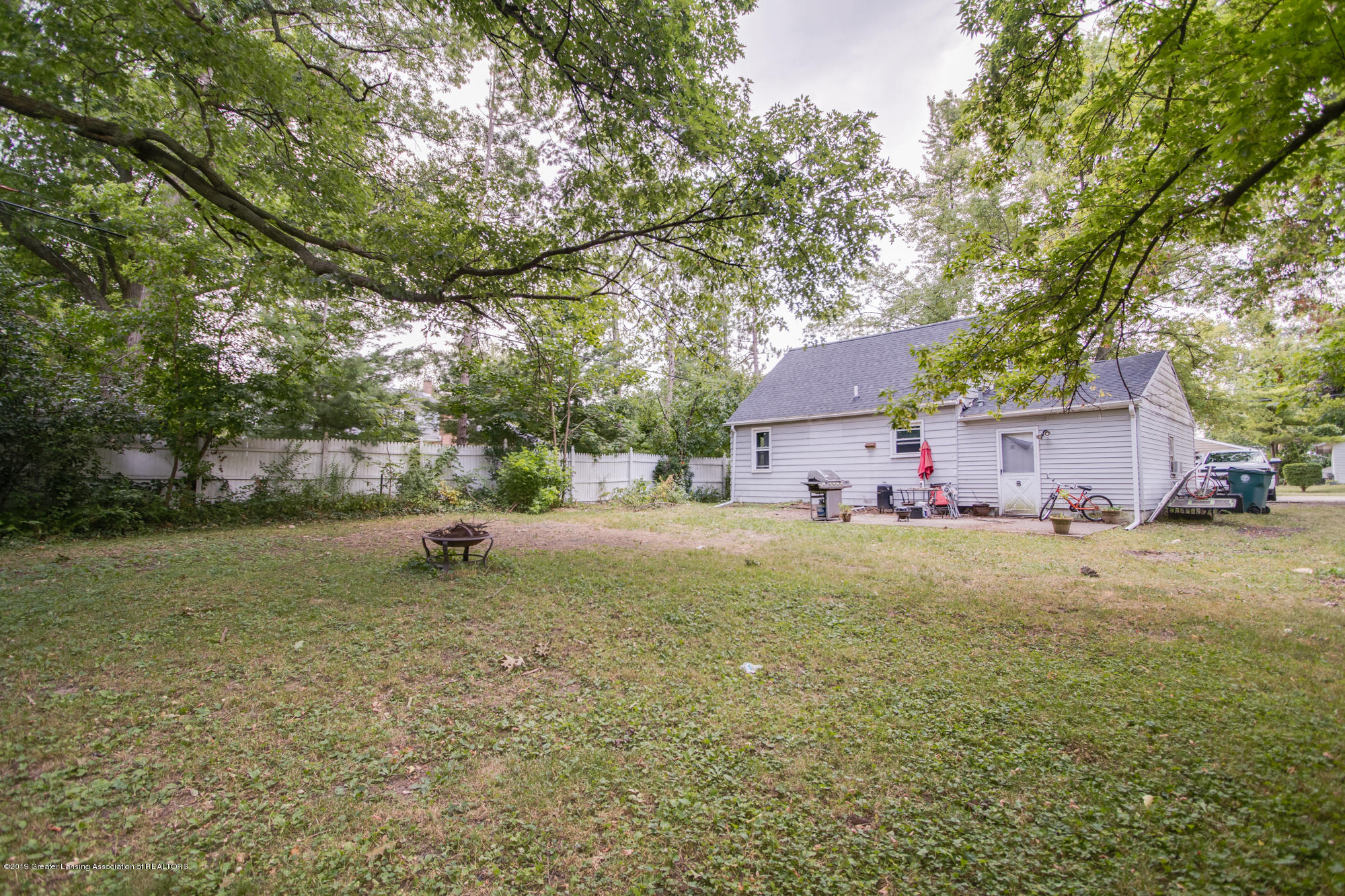 1130 Wolf Ct - 1130_Wolf_Court_THOMAS-5 - 24