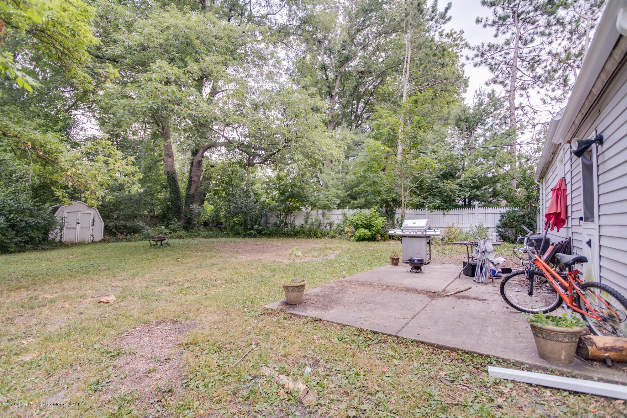 1130 Wolf Ct - 1130_Wolf_Court_THOMAS-4 - 26