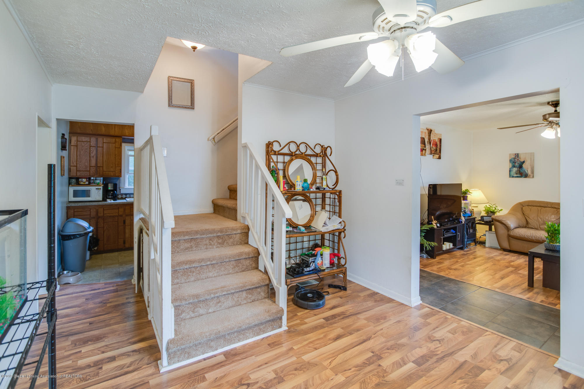 1130 Wolf Ct - 1130_Wolf_Court_THOMAS-18 - 10
