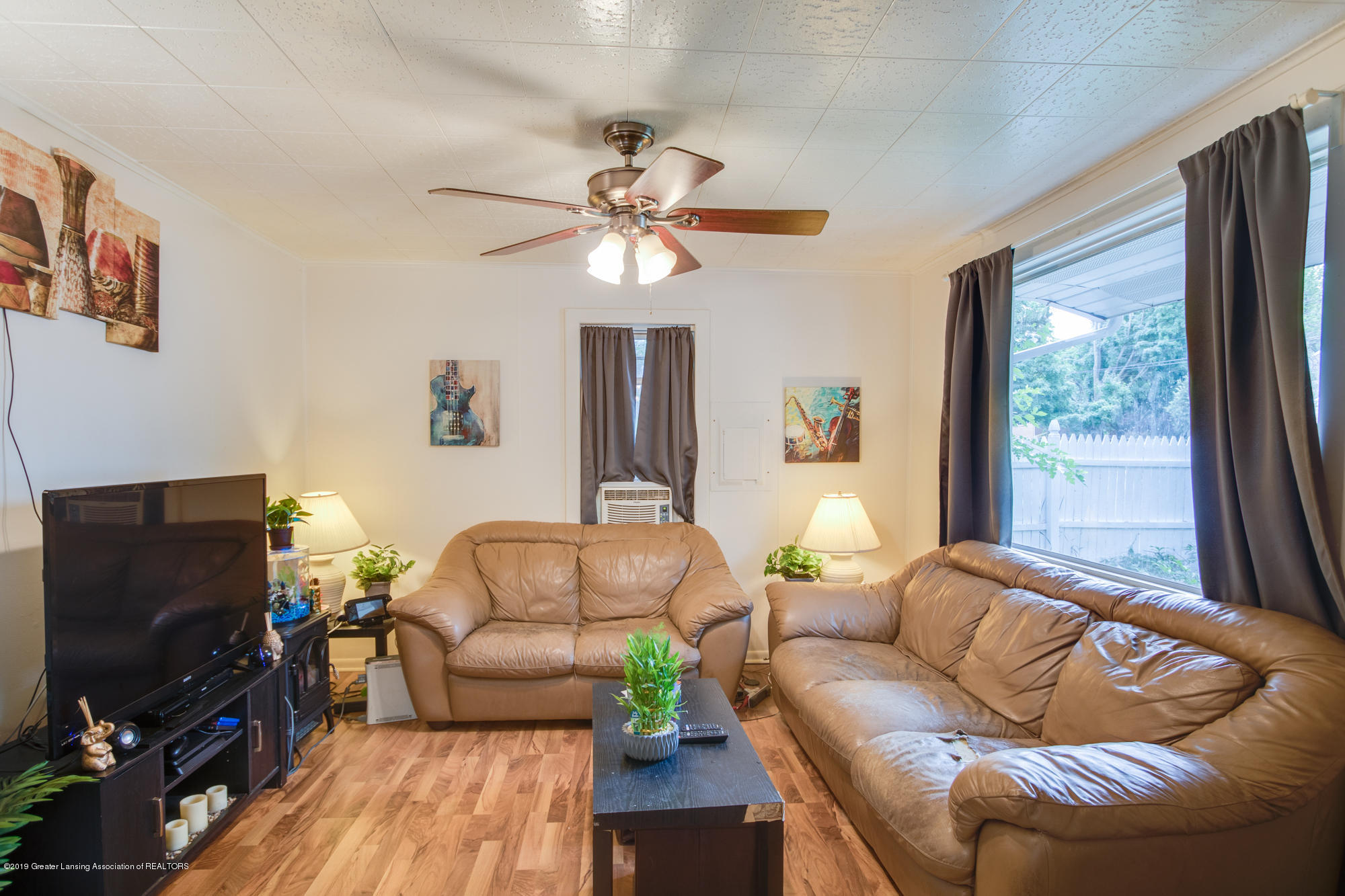 1130 Wolf Ct - 1130_Wolf_Court_THOMAS-10 - 7
