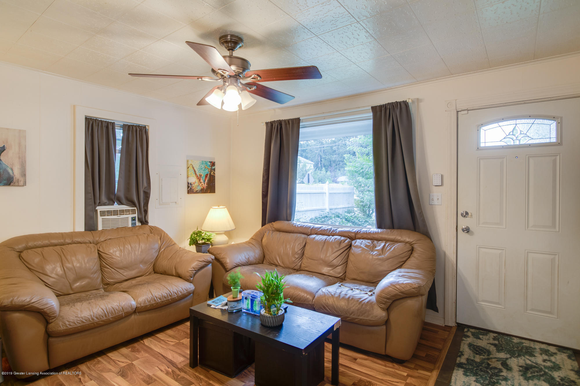 1130 Wolf Ct - 1130_Wolf_Court_THOMAS-11 - 8