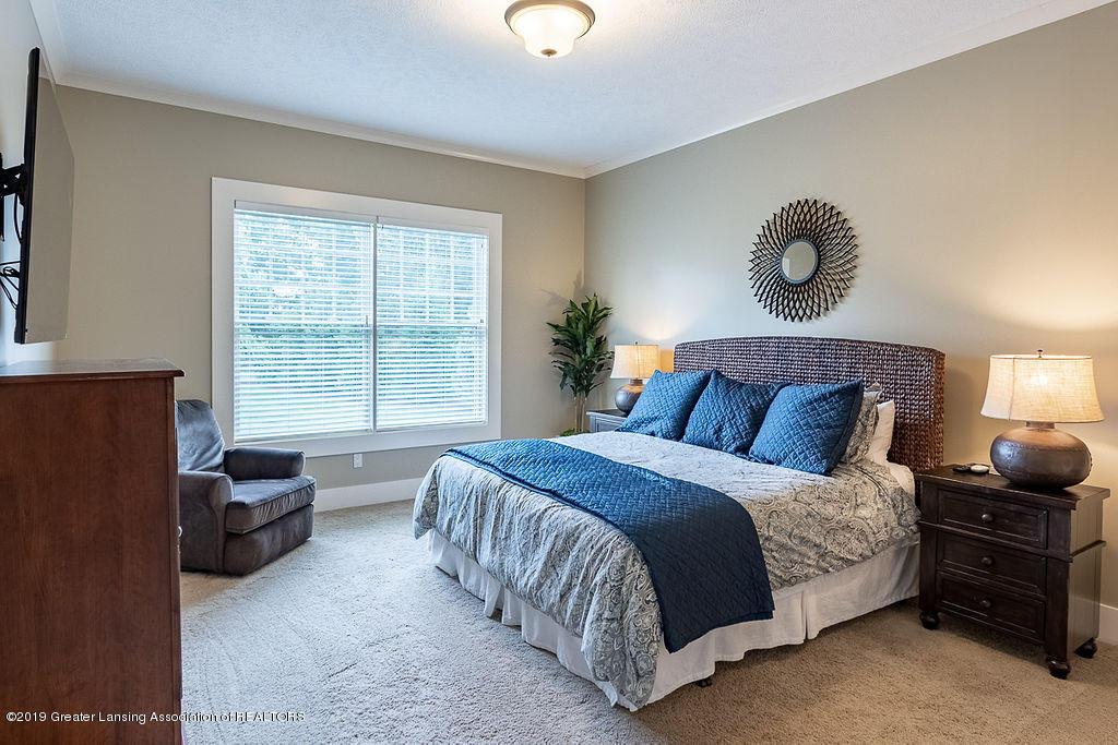 6405 Heathfield Dr - 1st Floor Guest Suite - 38