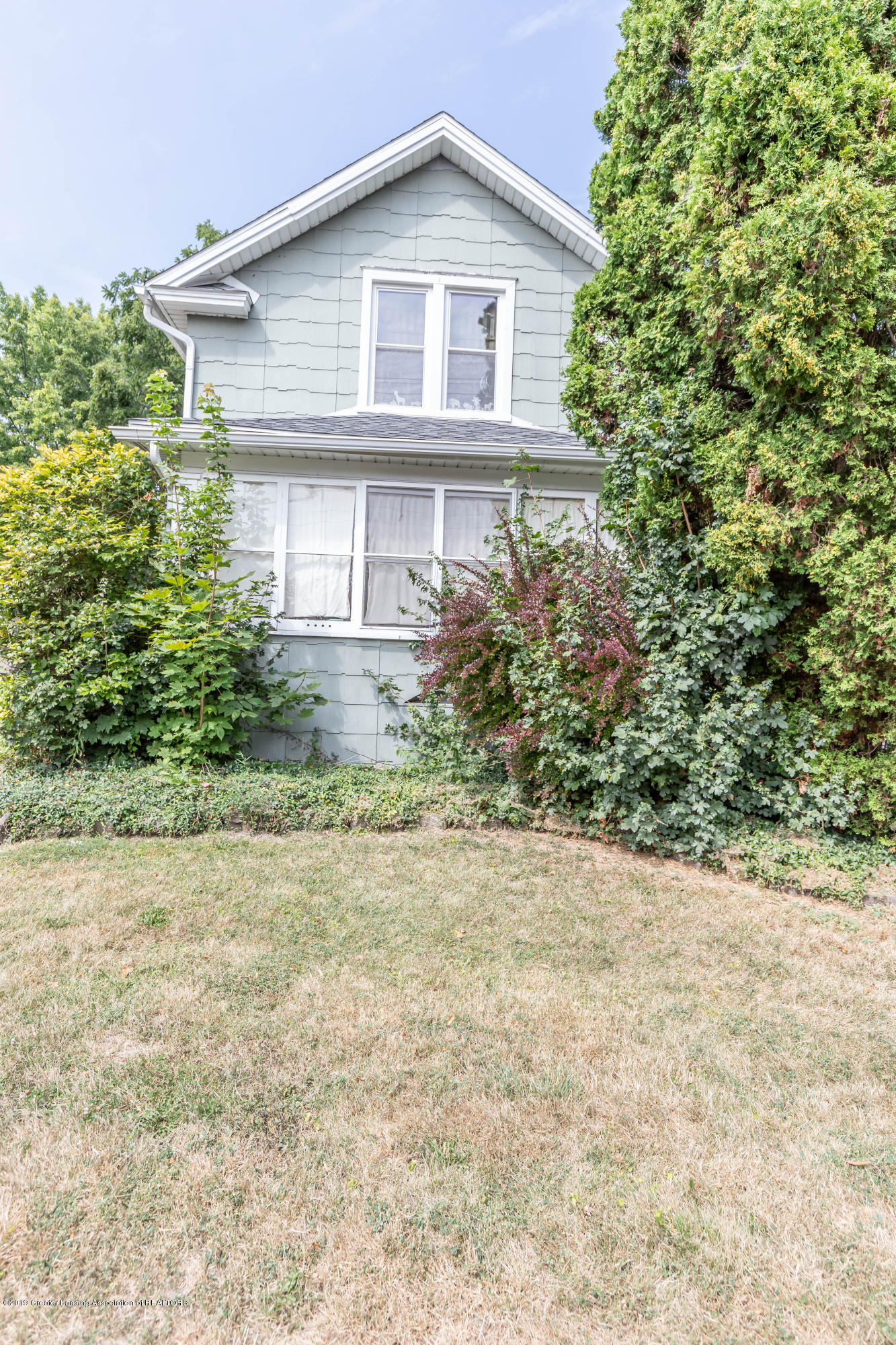 233 N Magnolia Ave - nmagfront (1 of 1) - 27