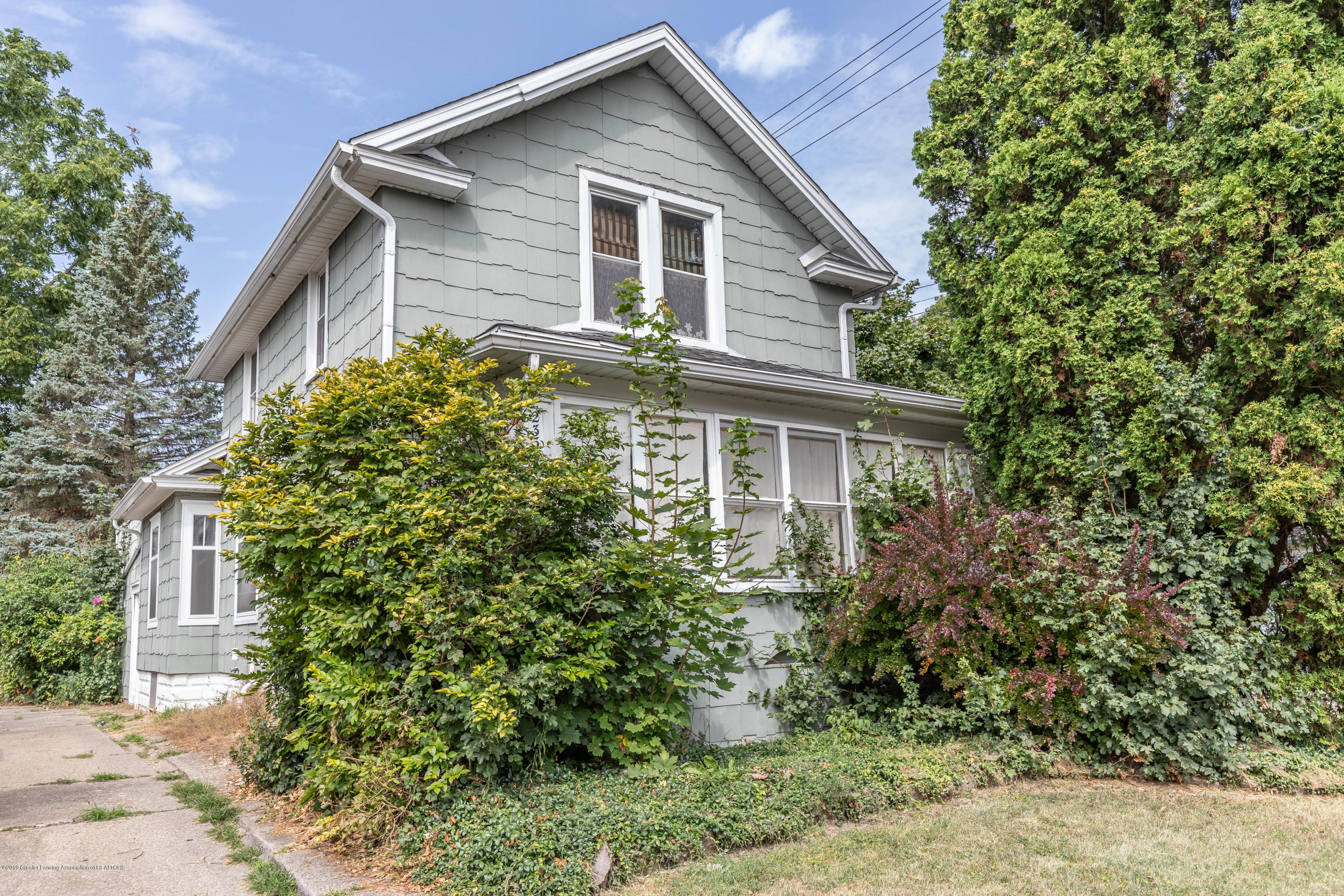 233 N Magnolia Ave - nmagfront2 (1 of 1) - 1