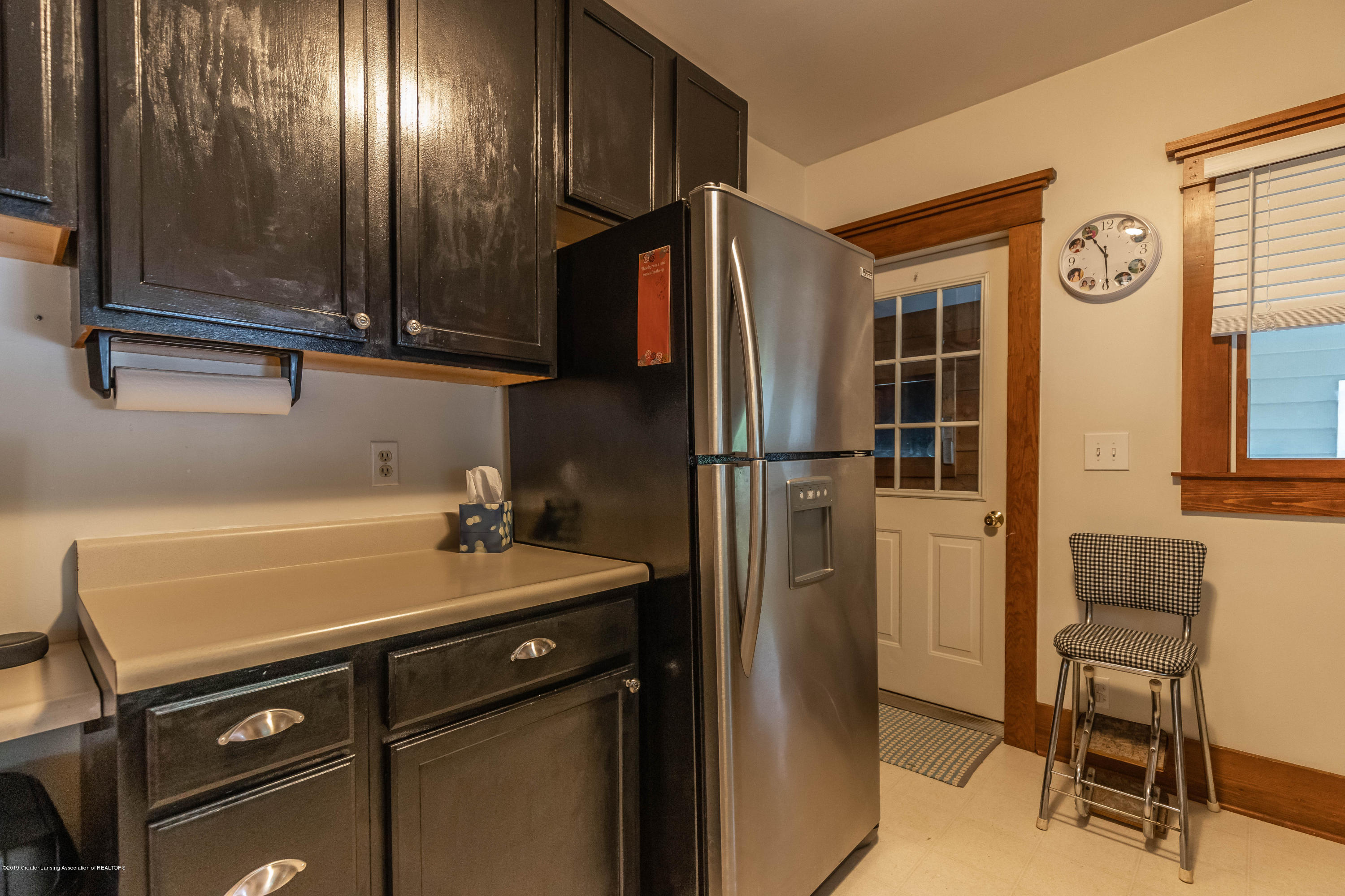 233 N Magnolia Ave - nmagkit4 (1 of 1) - 12