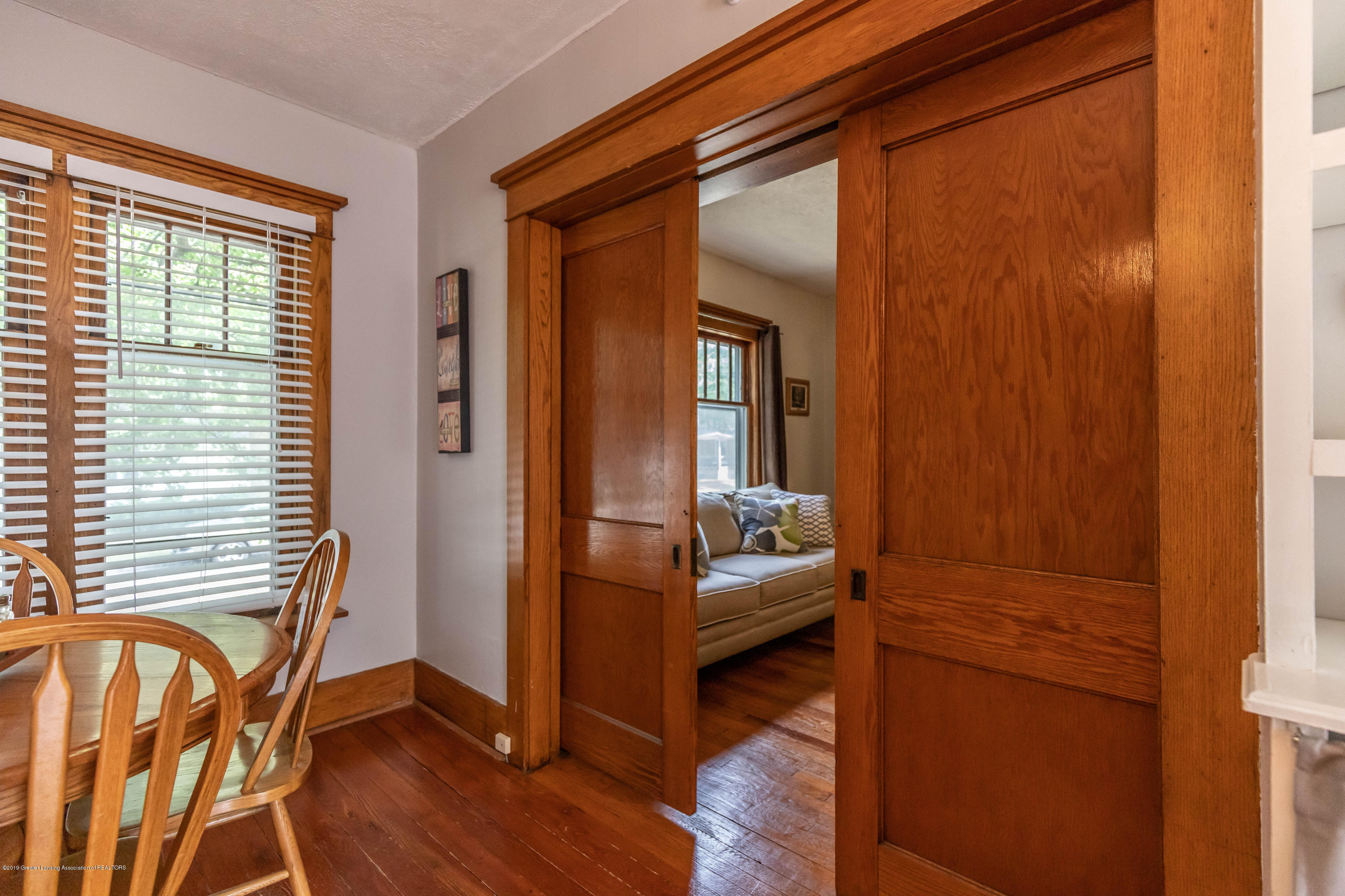 233 N Magnolia Ave - nmagpocket (1 of 1) - 7