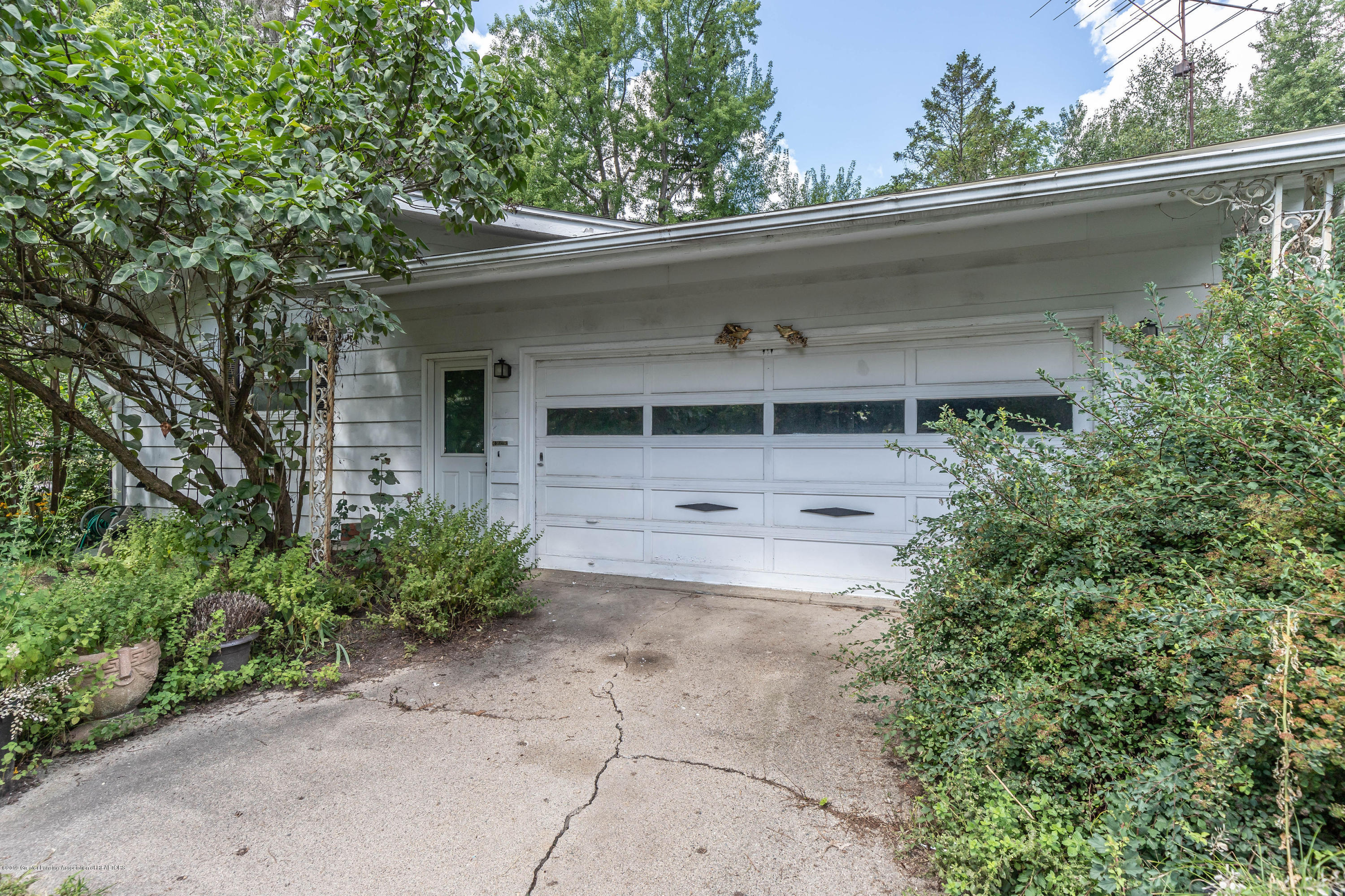 3422 Delta River Dr - deltaback(1of1) - 32