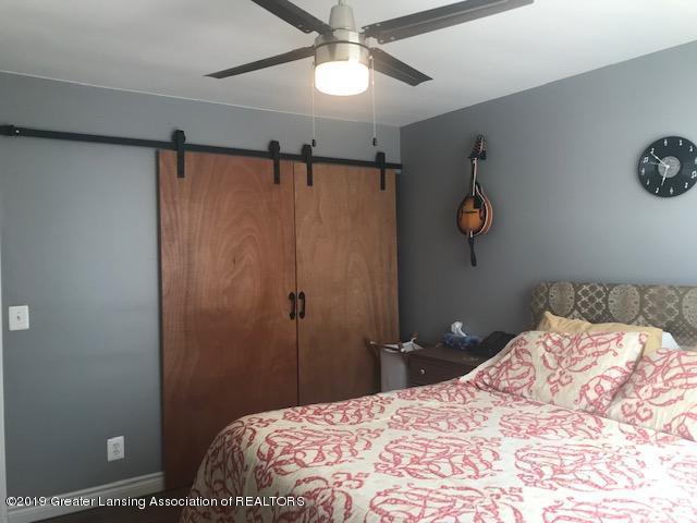 1041 Kimberly Dr APT 2 - Bedroom - 19