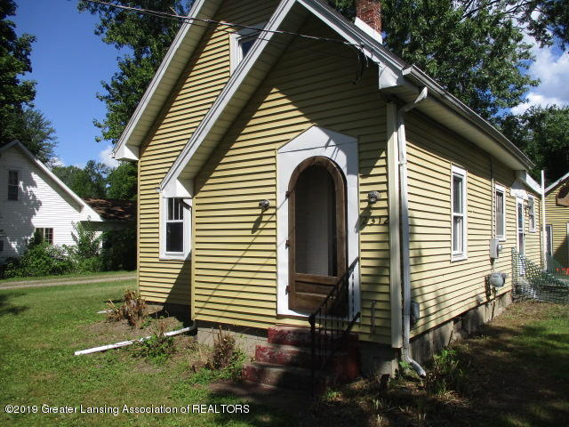 2312 W Jolly Rd - Front - 12
