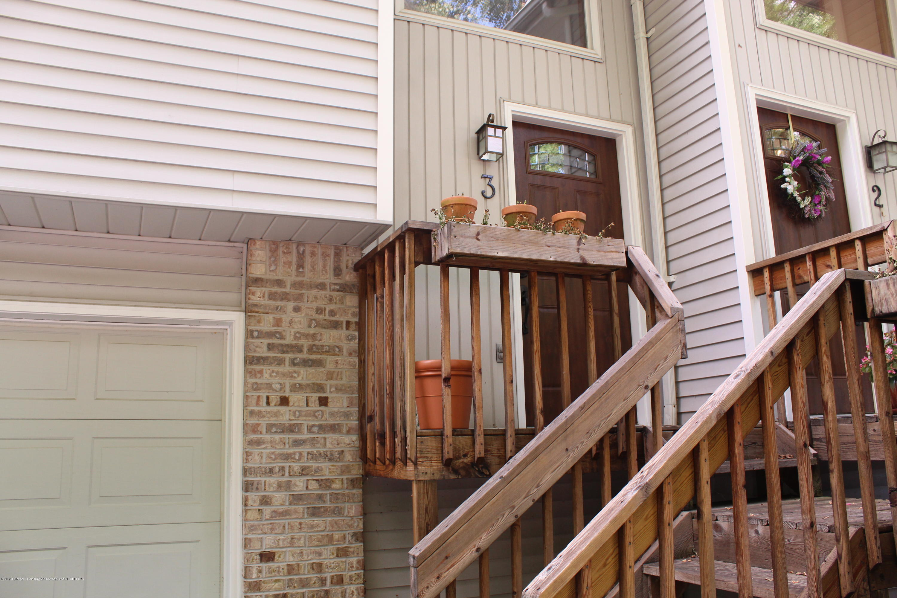 5041 W Willoughby Rd APT 3 - IMG_0925[1] - 3
