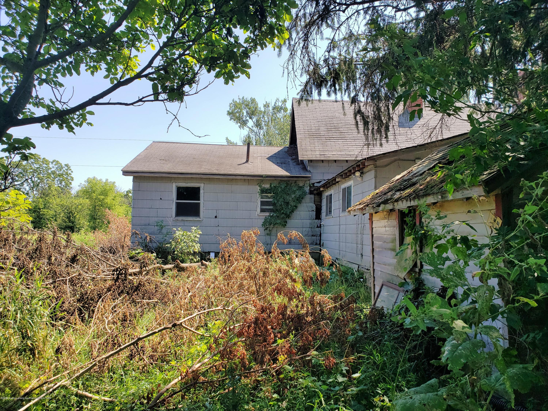 1807 N Gunnell Rd - Side - 5