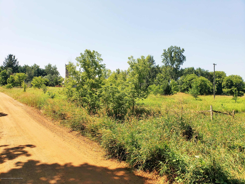 1807 N Gunnell Rd - Land (2) - 7
