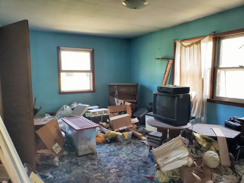 1807 N Gunnell Rd - Bedroom (2) - 12