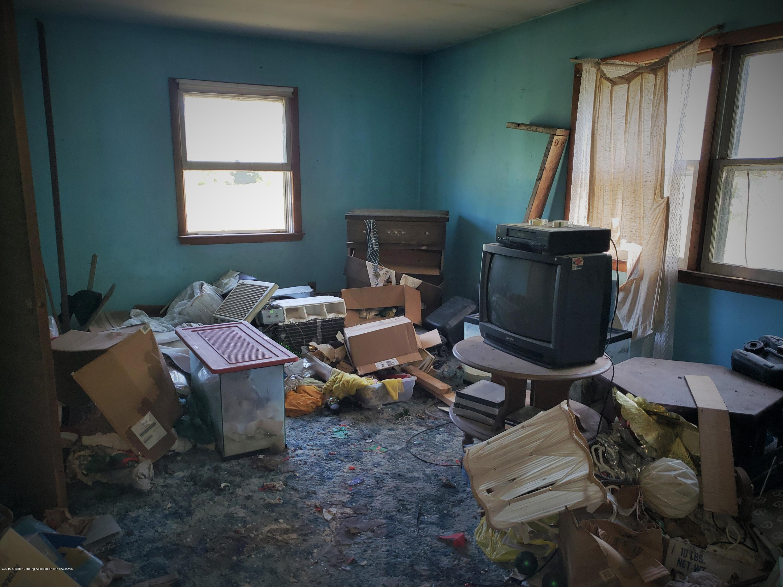 1807 N Gunnell Rd - Bedroom - 13