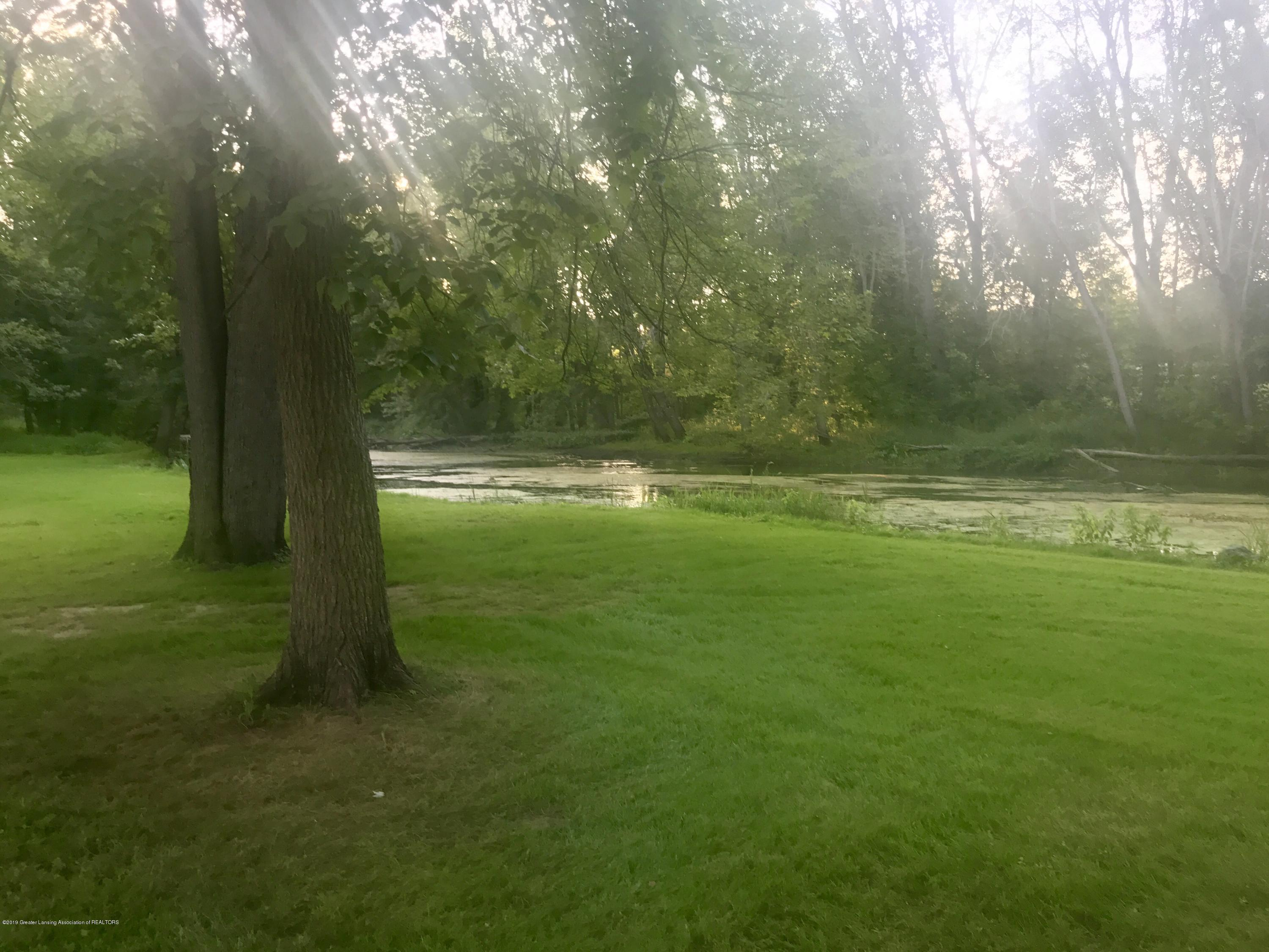 805 E Dill Dr - Shade Trees at the Riverside - 12