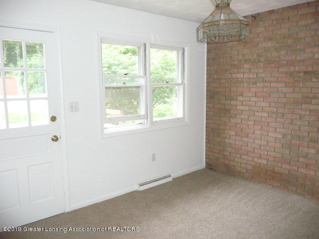 11576 Ransom Hwy - Dining Room - 10