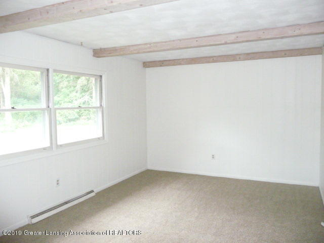 11576 Ransom Hwy - Family Room - 11