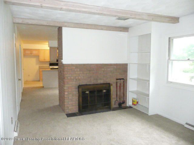 11576 Ransom Hwy - Family Room - 12