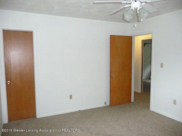 11576 Ransom Hwy - Master Bed Room - 13