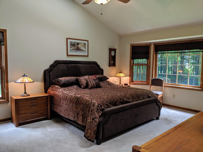 9505 Oneida Rd - First floor master suite - 31