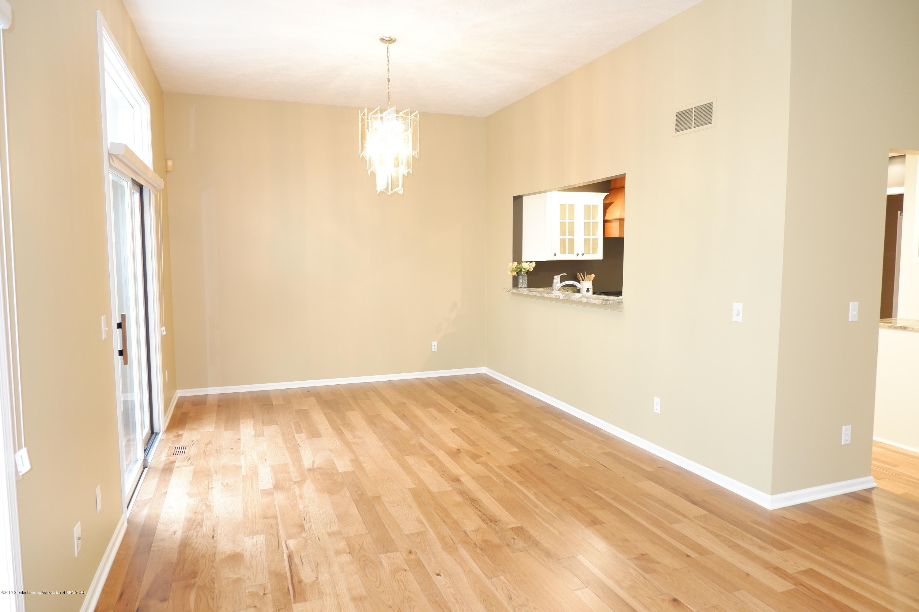 5250 E Hidden Lake Dr 89 - Dining Room area - 7