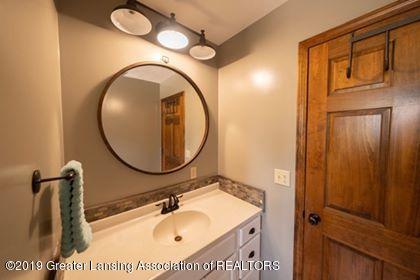 4241 Whittum Rd - Bathroom sink - 22