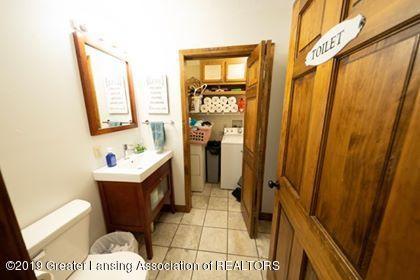 4241 Whittum Rd - Bathroom - 18