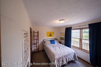 4241 Whittum Rd - Bedroom - 23