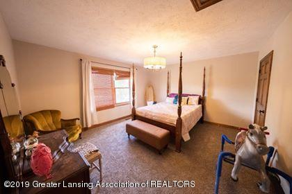 4241 Whittum Rd - Bedroom - 19