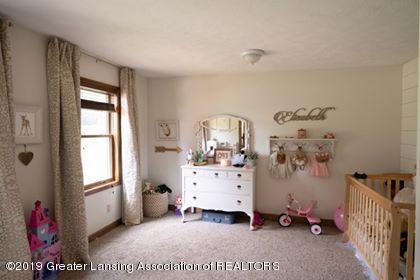 4241 Whittum Rd - nursery - 20