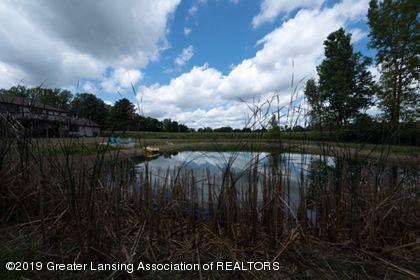 4241 Whittum Rd - Pond - 4