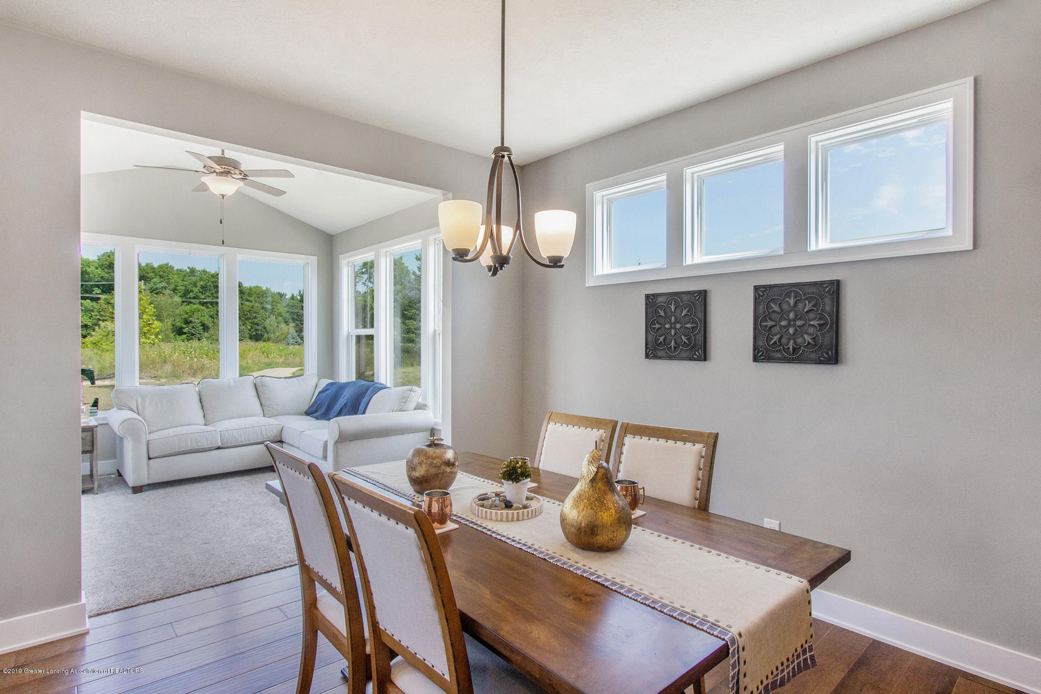 2782 Carnoustie Dr - Dining Room - 21