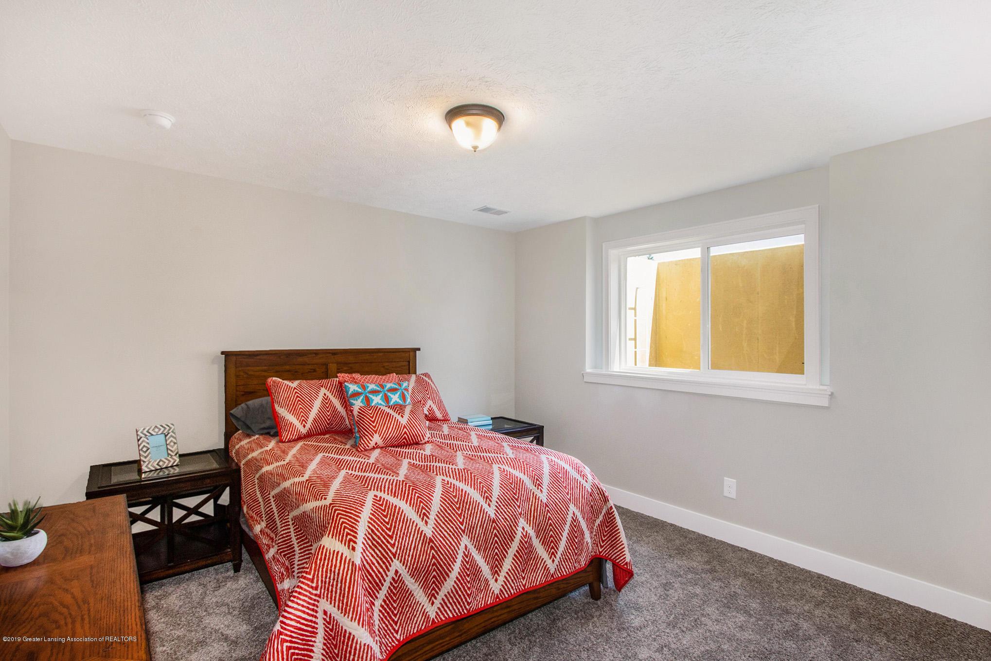 2782 Carnoustie Dr - Bedroom - 29
