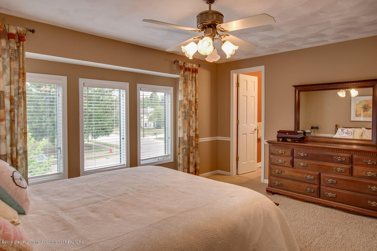 1737 Country View Dr - 2DC57E26-3AE6-4C55-8D05-C9ED52DCBE2A - 19