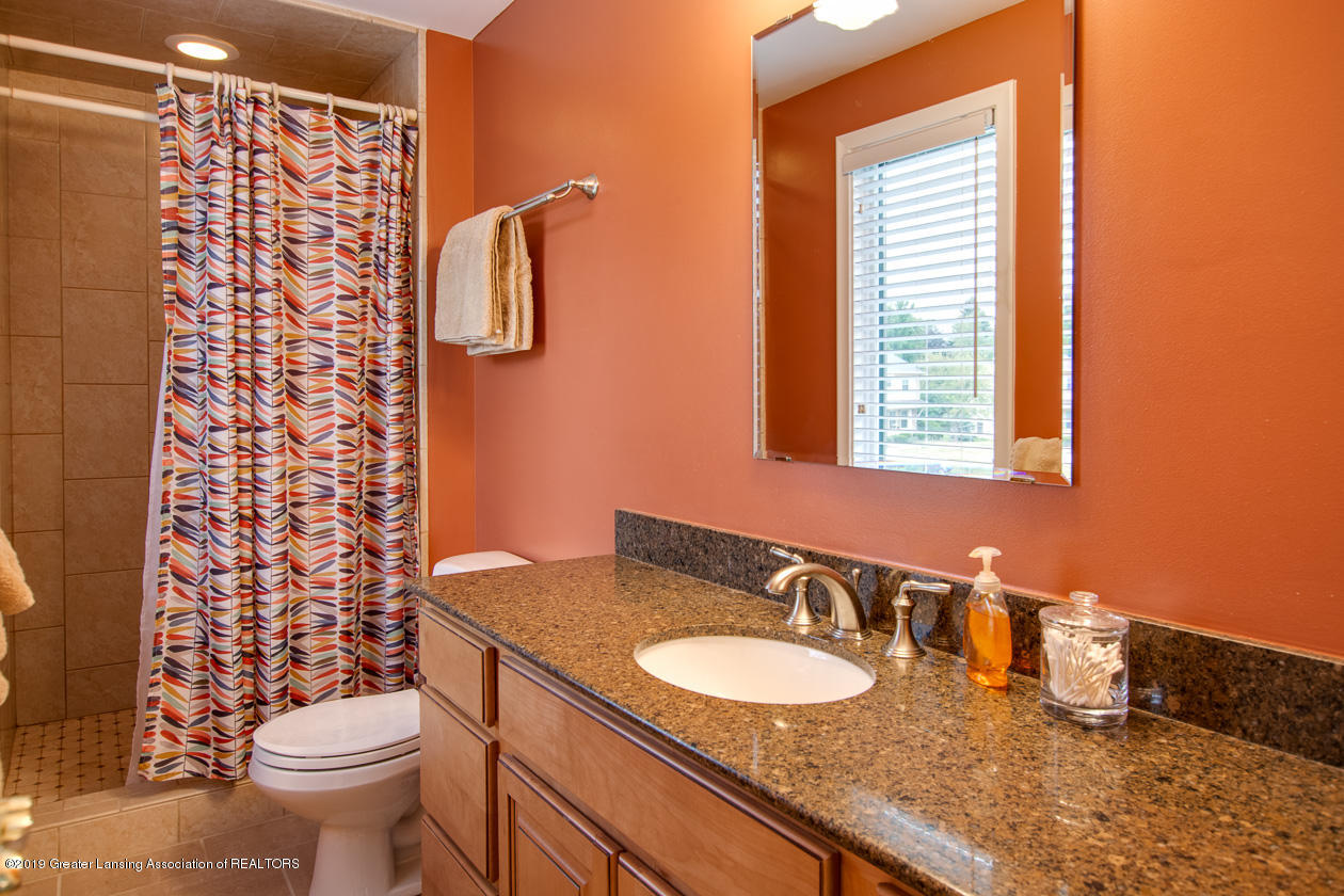 1737 Country View Dr - 60E8BD13-89D4-491F-9A86-3614079228C7 - 21