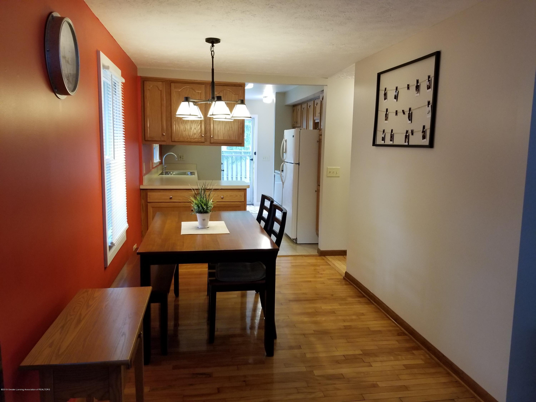 5987 Martinus St - DINING ROOM - 2