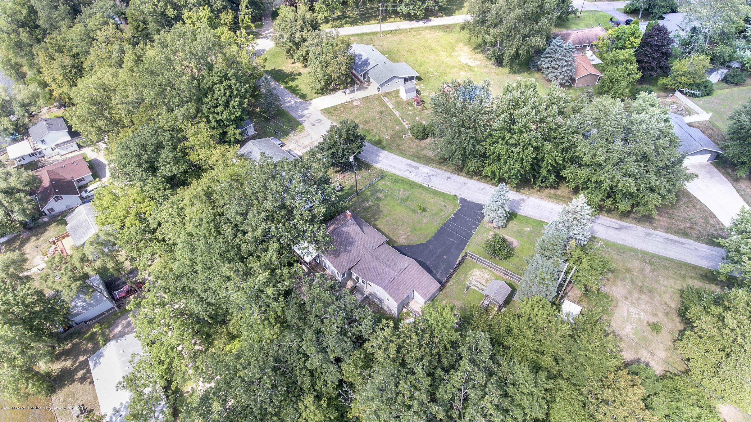 735 S Cloverhill Rd - Photo Aug 16, 3 53 44 PM-1 - 33