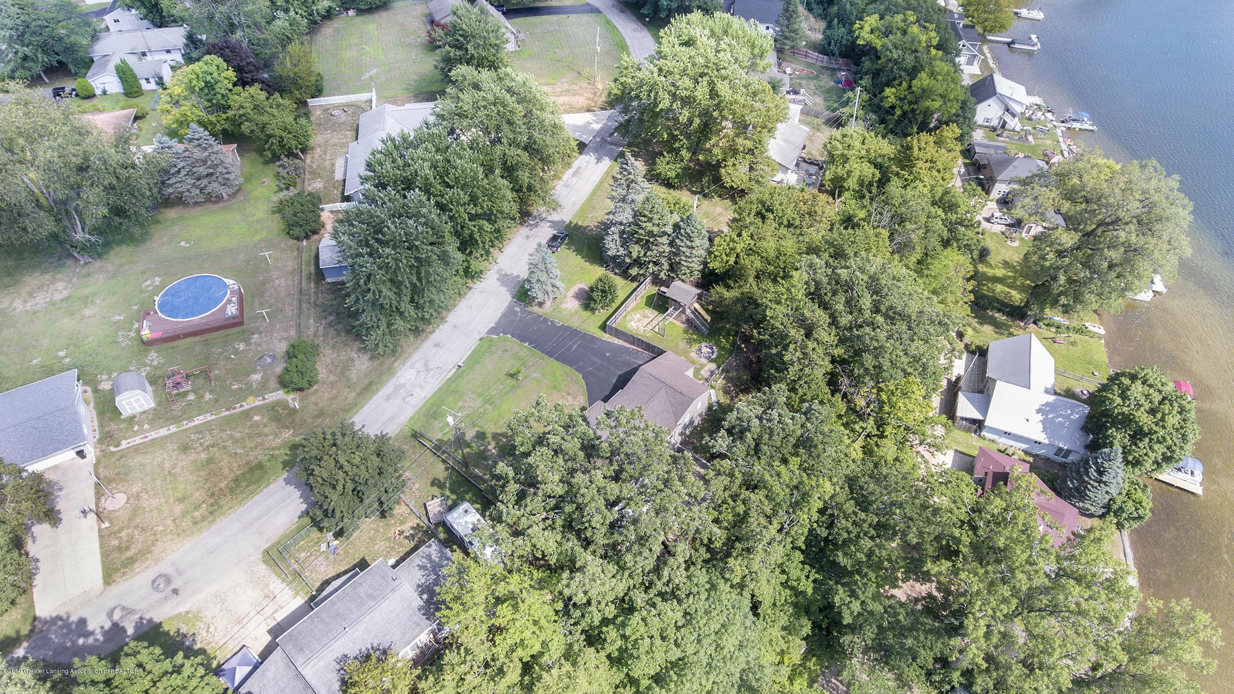 735 S Cloverhill Rd - Photo Aug 16, 3 53 52 PM-1 - 37
