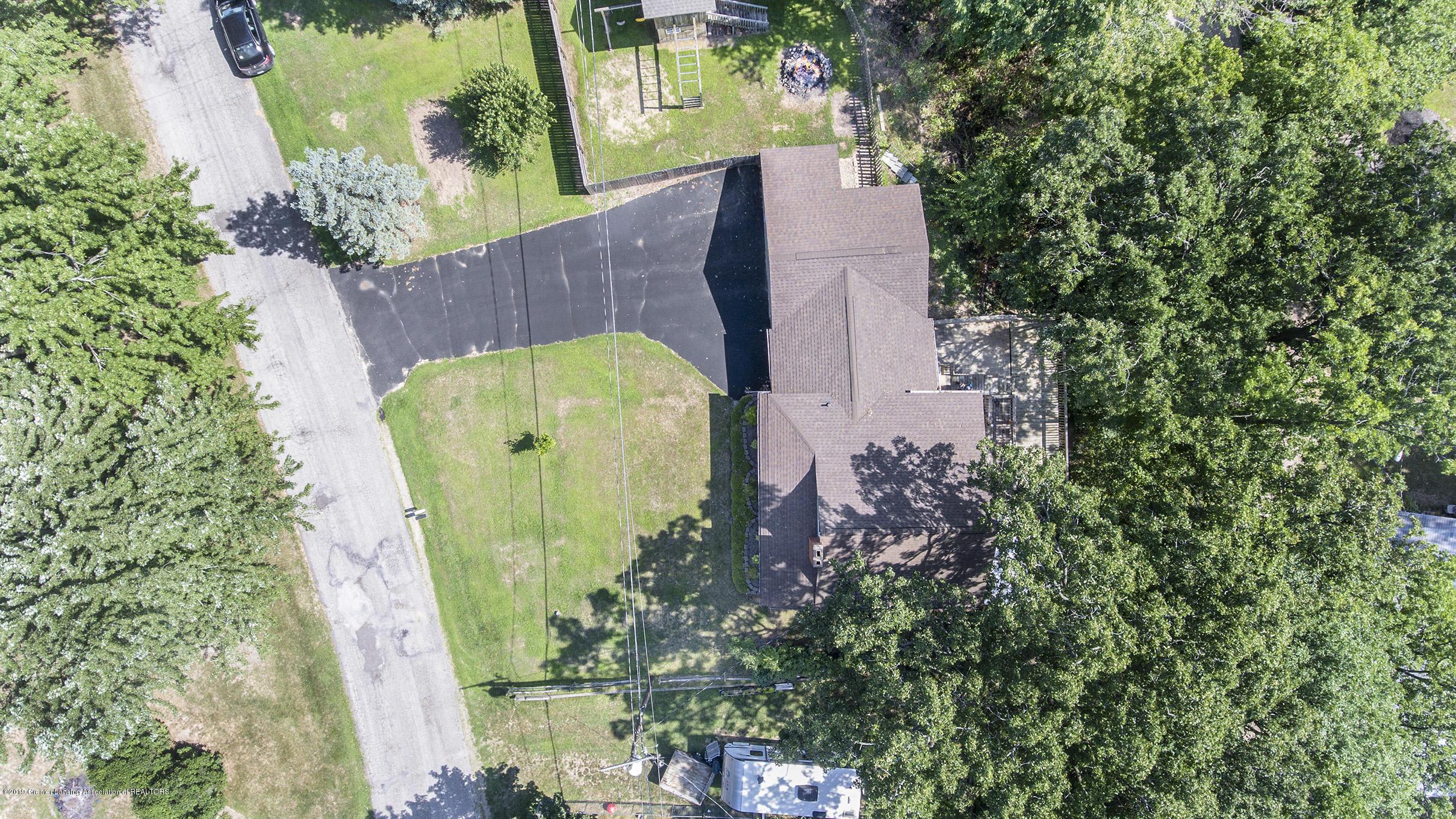 735 S Cloverhill Rd - Photo Aug 16, 3 58 03 PM - 32