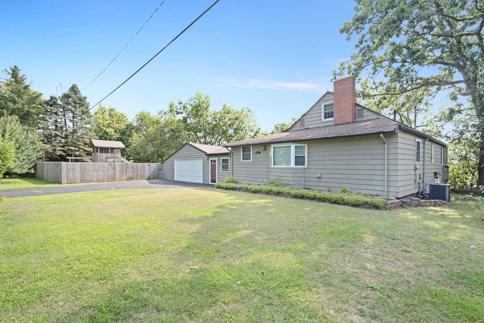 735 S Cloverhill Rd - Photo-Aug-16,-4-04-50-PM - 24