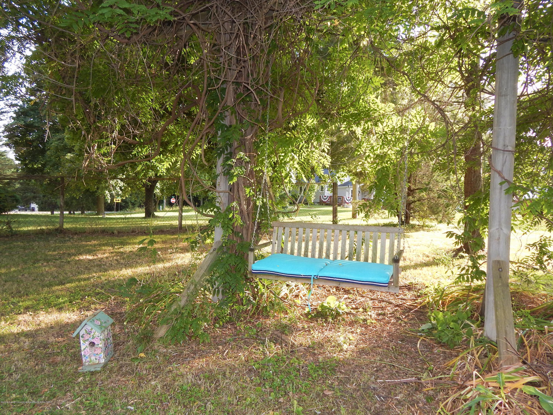 13444 Tiffin St - Backyard - 36