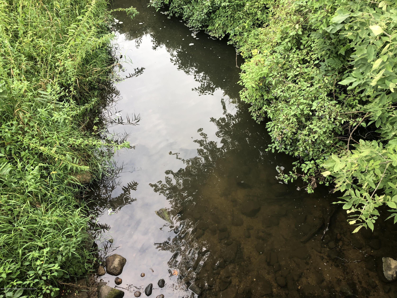 0 E Parks Rd - River 1 - 5