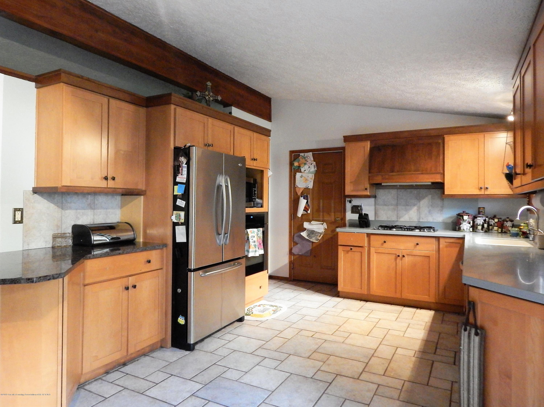 13444 Tiffin St - Kitchen - 13