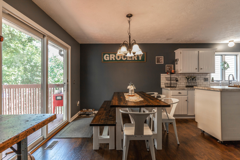 1034 Gretchen Ln - gretchendining (1 of 1) - 15