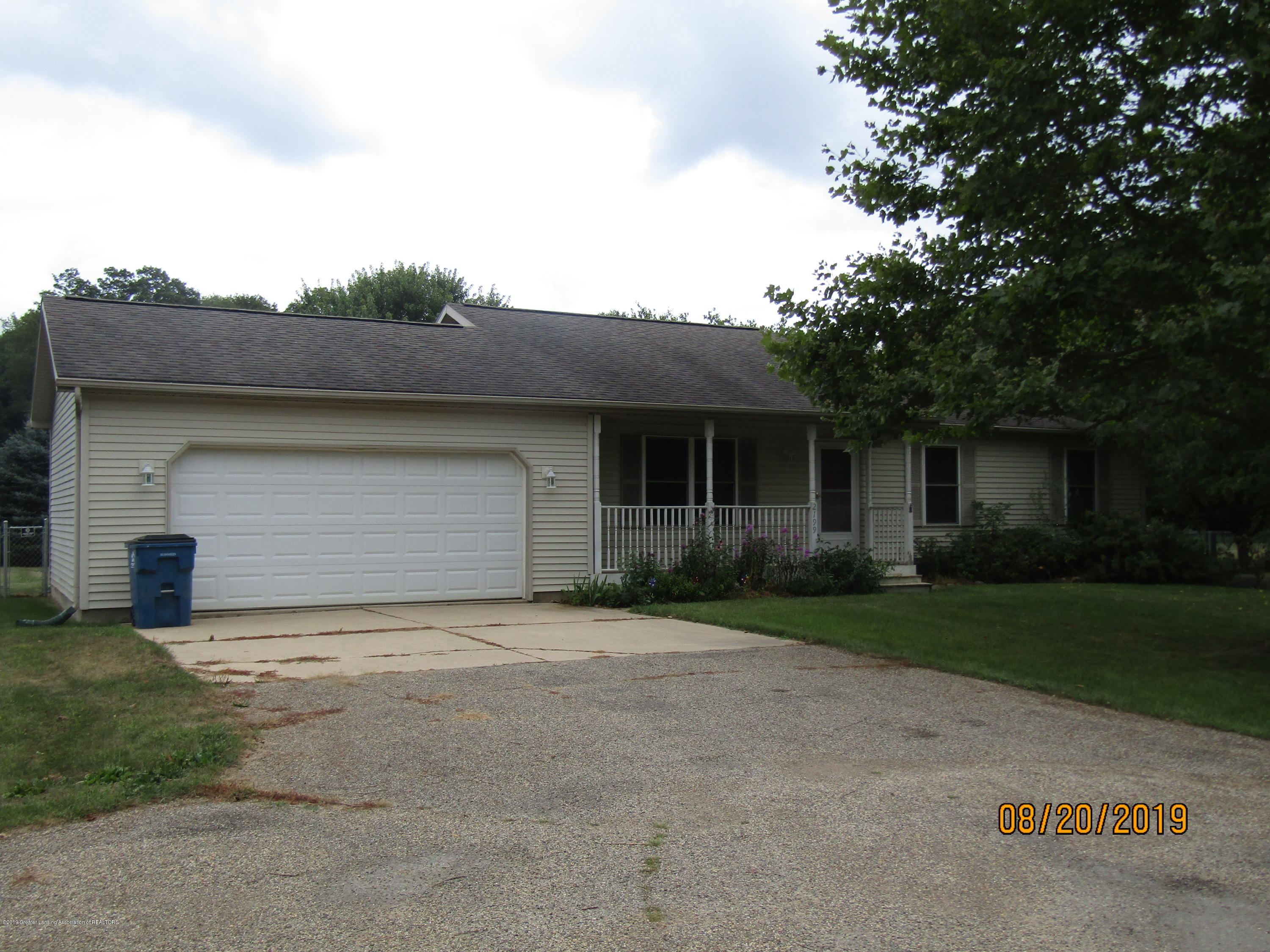 2199 S Chester Rd - IMG_0663 - 24