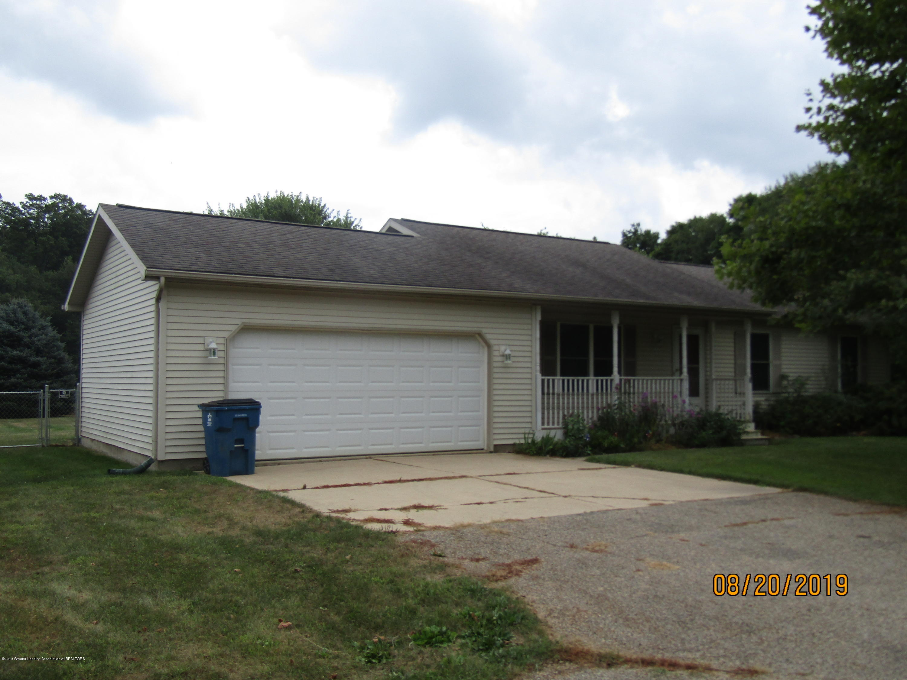 2199 S Chester Rd - IMG_0664 - 25
