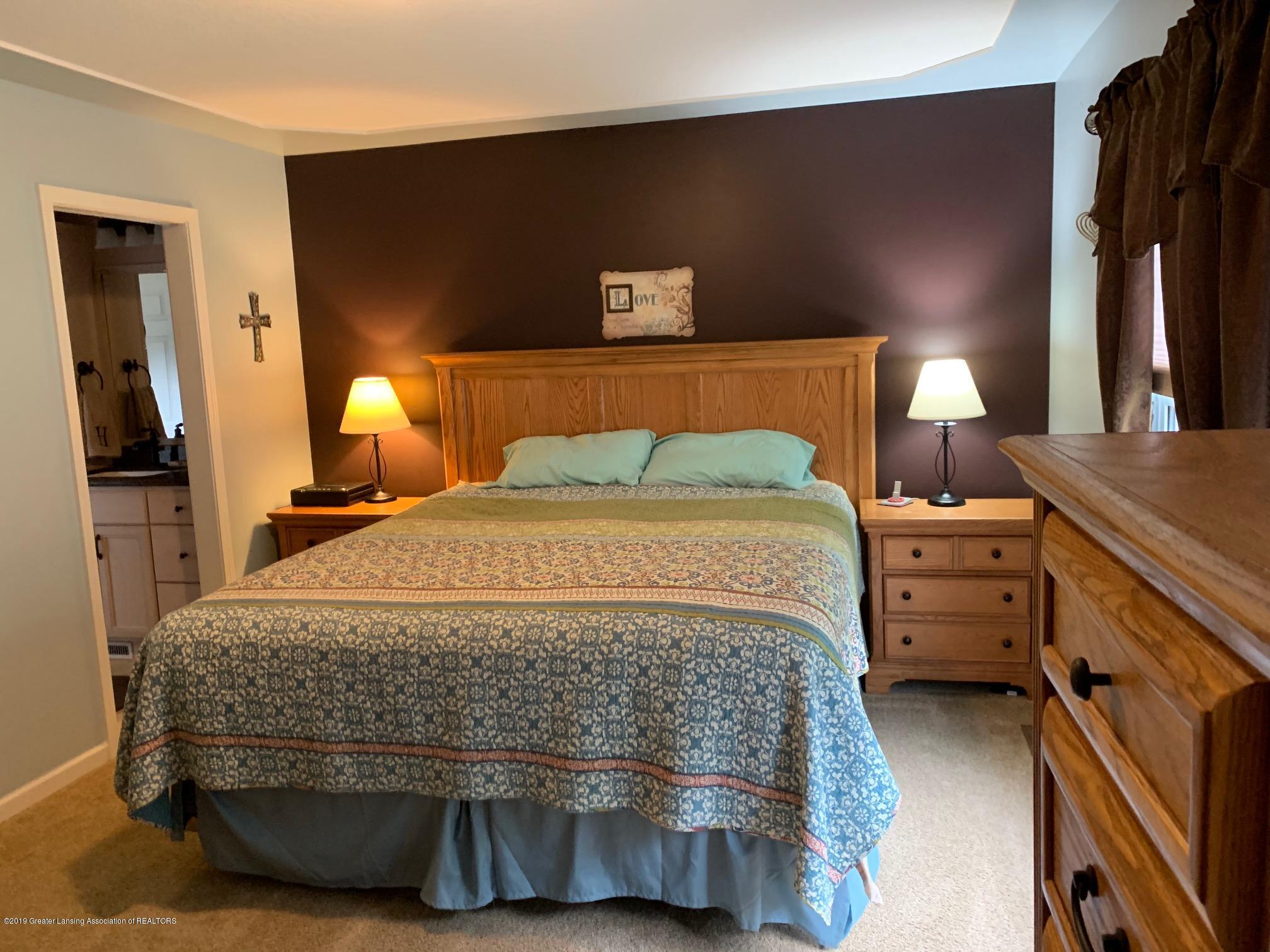 1410 Jackson Dr - Bedroom - 10