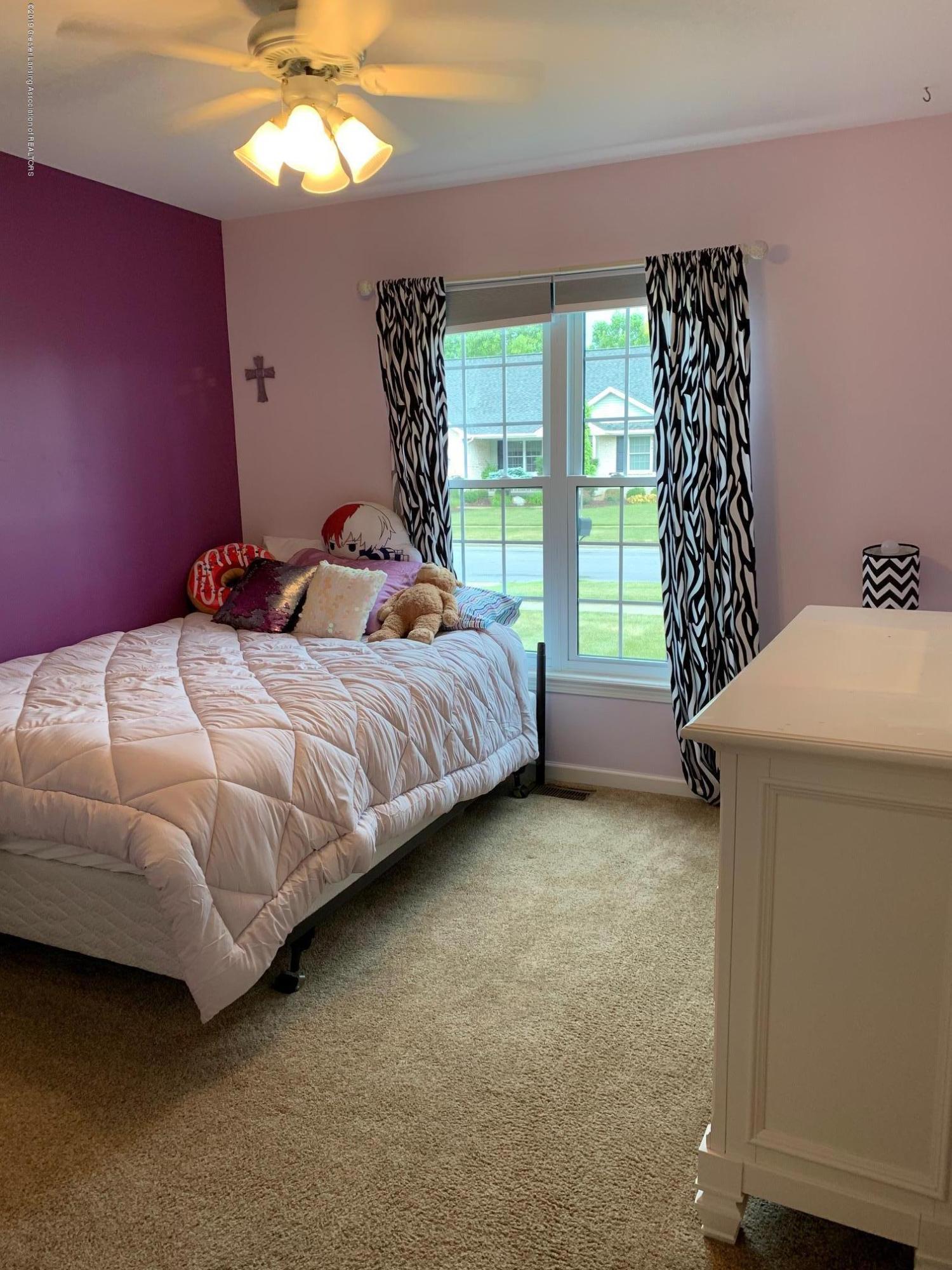 1410 Jackson Dr - Bedroom - 13