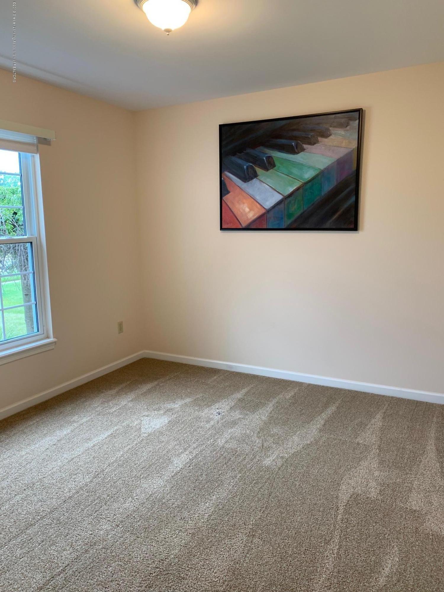 1410 Jackson Dr - Bedroom - 14